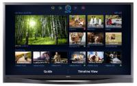 Samsung 64-inch F8500 Full HD Plasma TV