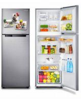 Samsung Duracool Smart TMF Refrigerator RT49FAAEDSA