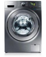 Samsung Eco Bubble Front Loading Washing Machine WD906U
