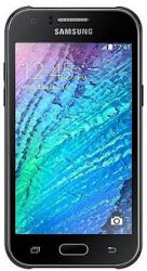 samsung-galaxy-j1-price-in-nigeria