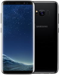 samsung-galaxy-s8-plus-price-in-nigeria
