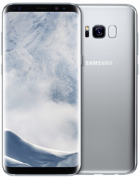 samsung-galaxy-s8-price-in-nigeria
