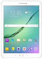 Samsung Galaxy Tab S2 9.7