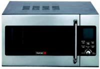 Scanfrost Microwave SF25-SSDG