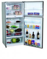 Scanfrost Refrigerator SFR650