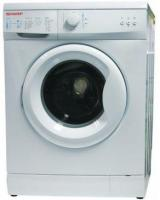 Sharp Front Load Washing Machine ES-V60EZ-W