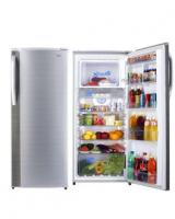 Sharp One Door Refrigerator SJ-K170T-SL