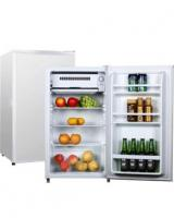 Single Door Refrigerator HS-140L