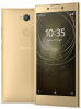 sony-xperia-l2-price-in-nigeria