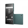 sony-xperia-z5-price-in-nigeria