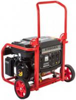 Sumec 2.5KVA Key Starter ECO3990ES Generator