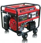 Sumec 3.1KvA SPG3800E2 Key Starter Generator