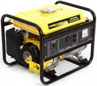 Sumec Firman 1.1KvA SPG1800 Manual Start Generator