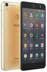 tecno-camon-cx-air-price-in-nigeria