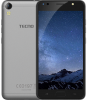 tecno-i3-price-in-nigeria