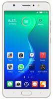 Tecno i5 Smartphone