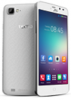 tecno-l7-price-in-nigeria
