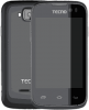 tecno-m3-price-in-nigeria