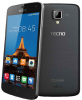 tecno-p6-price-in-nigeria