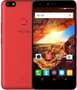 tecno-spark-plus-k9-price-in-nigeria