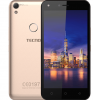 tecno-wx4-price-in-nigeria