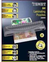 Texet A4 Laminating Paper