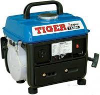 Tiger 0.9KVA TG950 Generator