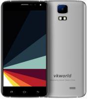 VKWorld S3