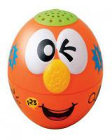 Vtech Vtech KidiActive Twist and Talk Ball