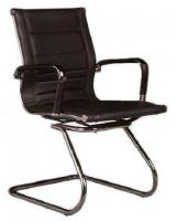 Zodiac Luxury Chair Z739X
