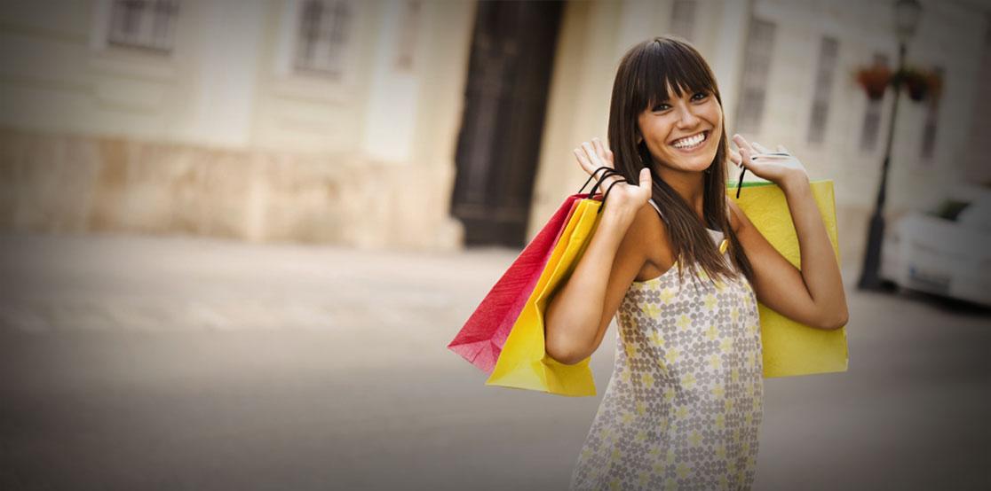 Best Shopping Deals